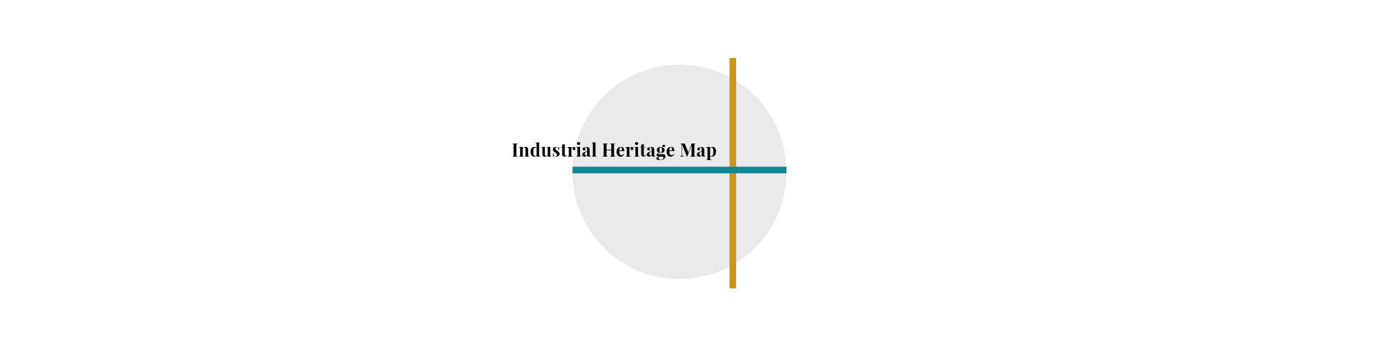 Industrial Heritage Map